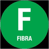 Fibra FTTH
